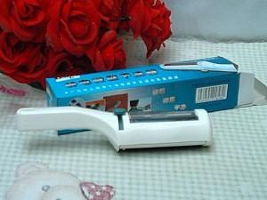 飞乐牌FL-628优质静电微型干洗刷