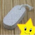 火山石/磨脚石/去除角质老茧/沐浴石