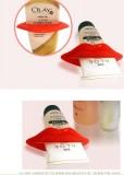 韩版红唇挤压器