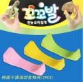 韩国创意食物夹子厨具