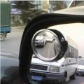 汽车后视镜(2枚入)