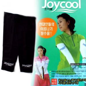 夏季必备防紫外/防晒线套袖