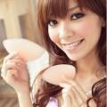 日本热卖爆乳必备硅胶罩杯升级胸垫