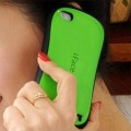 IFACE苹果手机壳