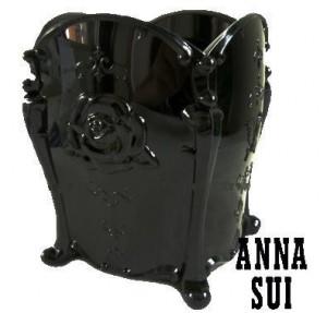 安娜苏方型魔法彩妆盒