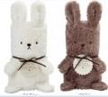 出口日本兔子柔软宝宝被