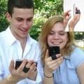 新款手机防摔指环