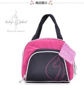 时尚休闲多用手提小包包