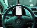 iPhone 4s导航支架车用手机座