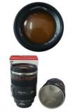 创意第六代CAMERA镜头杯