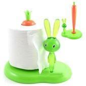 大萝卜小兔纸巾桶