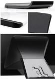 苹果iPhone4s/5超强吸力手机支架