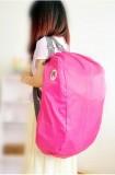 韩版旅行大容量单肩/双肩折叠收纳包