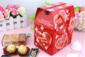 sweet love大号喜糖盒