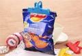 实用强力食物密封夹(4个装)