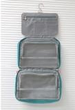 多功能旅行化妆包/整理包/收纳包