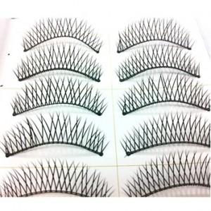 三棵树假睫毛(自然型)021