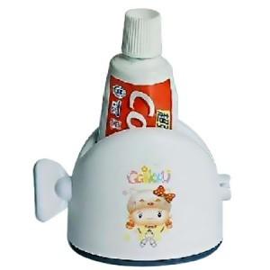 牙膏挤压器